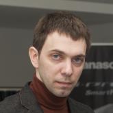 Дмитрий Винярский VAPS